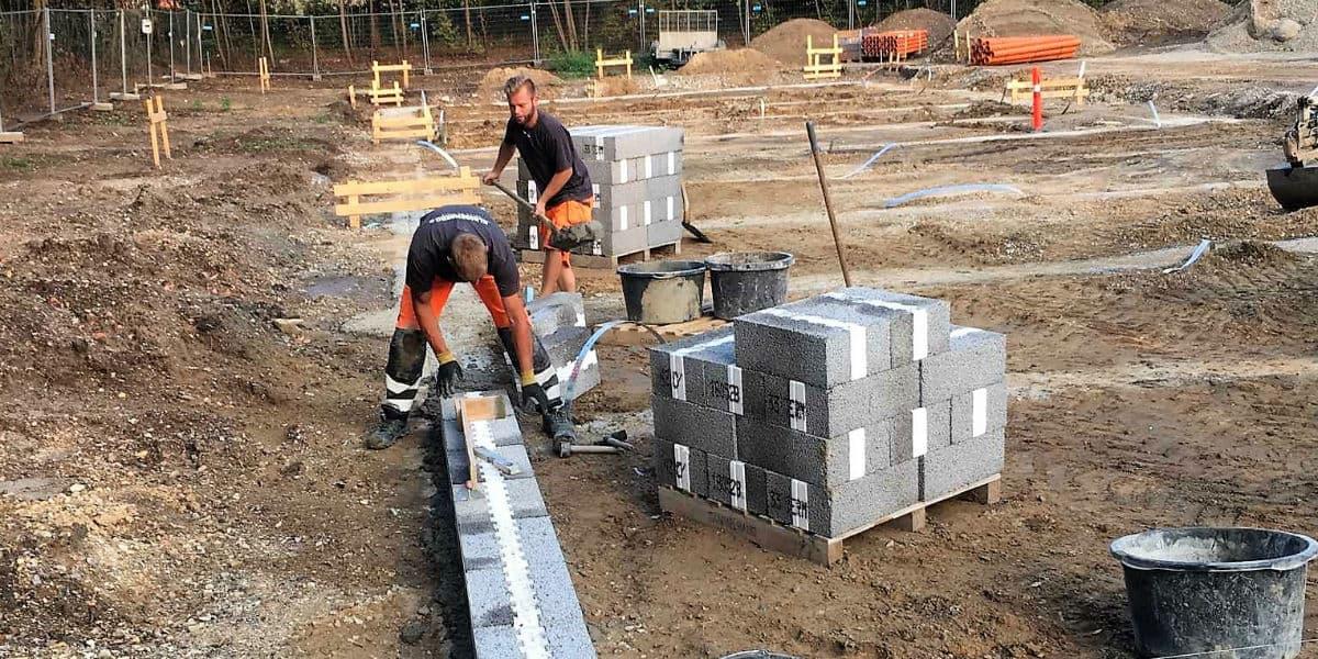 byggeprojekt-paa-dtu