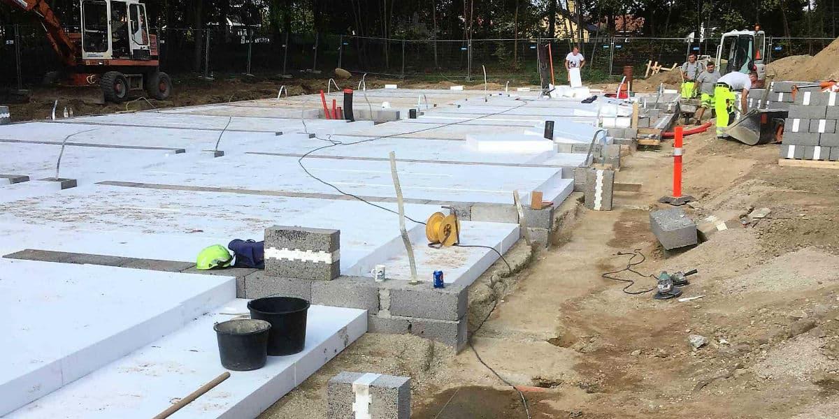 dtu-lyngby-byggeprojekt