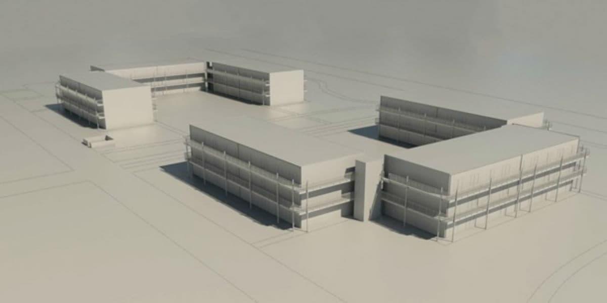 illustration-af-byggeprojekt-dtu